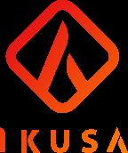 株式会社IKUSA