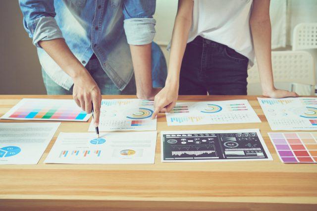 Teamwork-select-information