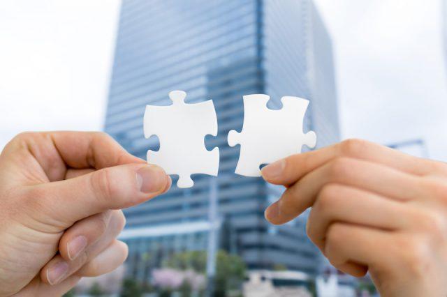 b-to-b-jigsaw-puzzles-business-matching