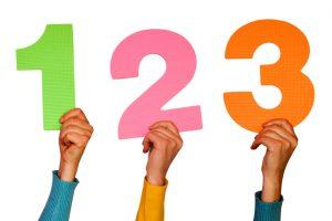 コンテンツマーケティング担当者は読むべき!おすすめの本3選