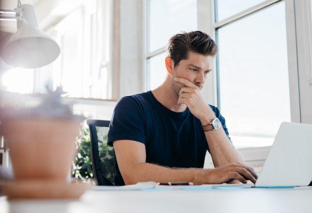 thinking-man-computer