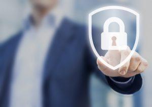 認証レベルと保護範囲に注目!サイトに合うSSL証明書の選び方