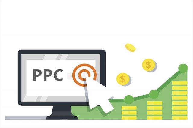 ppc-ad-money