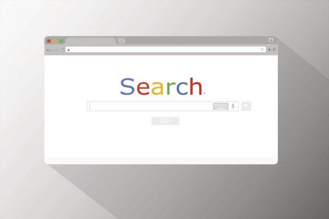 web-search-google