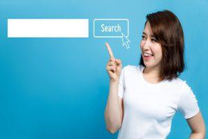 リスティング広告(検索連動型広告)の基礎知識と費用について