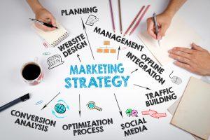 コンテンツマーケティング激化時代に見直すべき7つの戦略