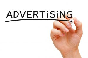 成果につながる!Web広告を出す前に必ず考えておきたい5つのこと