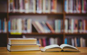 Webライティングに必要な知識は本から学ぼう!おすすめ本3選