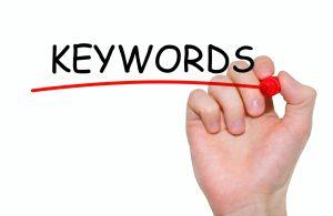 キーワード調査で集客力の高いブログ記事を作成する方法