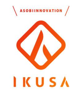 【社名変更のお知らせ】株式会社TearsSwitchは「株式会社IKUSA」に社名を変更いたしました。