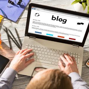 ブログ記事の検索パフォーマンスを最適化する5つの方法
