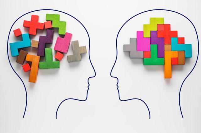 コンテンツマーケティング改善に役立つ5つの心理原則