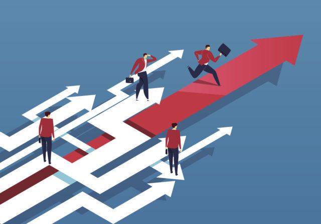 コンテンツマーケティングに長く貢献してくれる9つの記事タイプ
