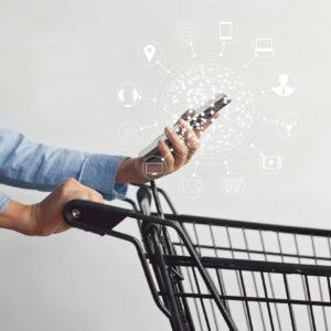 買い手の目線に合わせるキーワードリサーチの方法