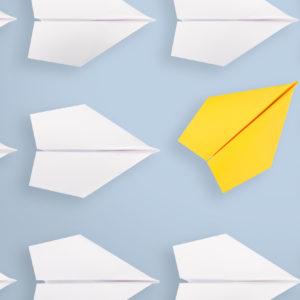 コンテンツマーケティング最高峰から学ぶ、8つの成功例