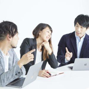 【東京・大阪】謎解き・合戦・防災も!まだ世にない「遊び」をビジネス提案するアソビコンサルタントを募集!
